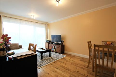 1 bedroom apartment for sale - Wessex Court, 120 The Avenue, Wembley, HA9