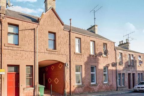 2 bedroom flat for sale - Jessie street , Blairgowrie  PH10