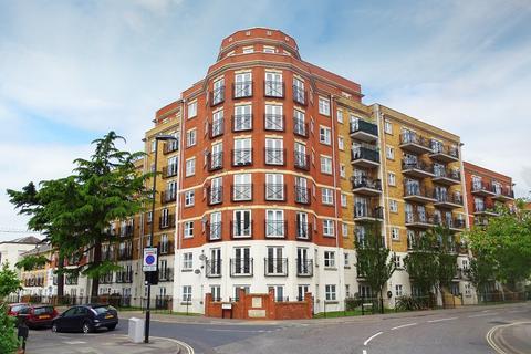 2 bedroom flat for sale - The Polygon, Southampton