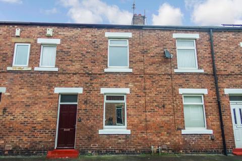 2 bedroom terraced house for sale - Walter Street, Brunswick Village, Newcastle upon Tyne, Tyne and Wear, NE13 7EF