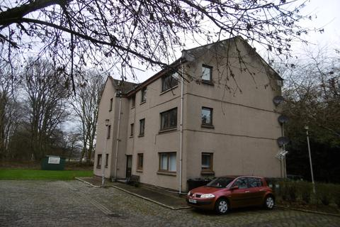 1 bedroom flat to rent - Mill Court, Aberdeen AB24