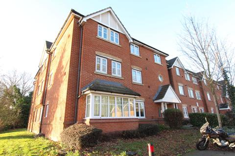 2 bedroom flat for sale - Perigee, Shinfield, Reading, RG2 9FT