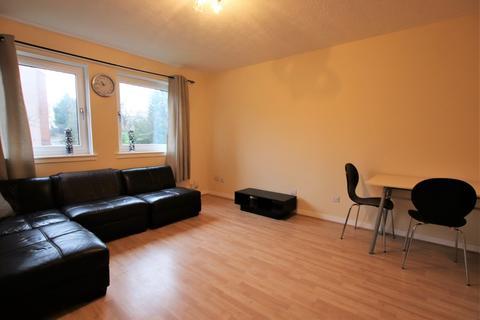 2 bedroom flat to rent - West Winnelstrae, , Edinburgh, EH5 2ET