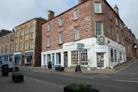 1 bedroom flat for sale - High street, Blairgowrie PH10