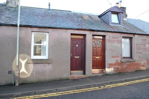 2 bedroom cottage for sale - Bank Street, Blairgowrie  PH10