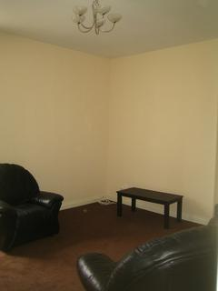2 bedroom flat to rent - 8 Castle Street Flat 12, Dundee DD1