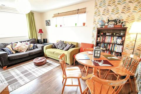 2 bedroom flat for sale - Redland Park, Bath BA2