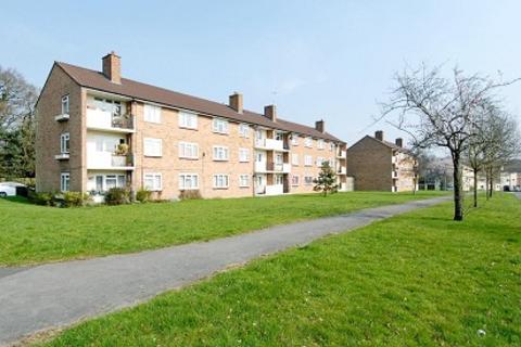 2 bedroom apartment to rent - Headington, Oxford, OX3