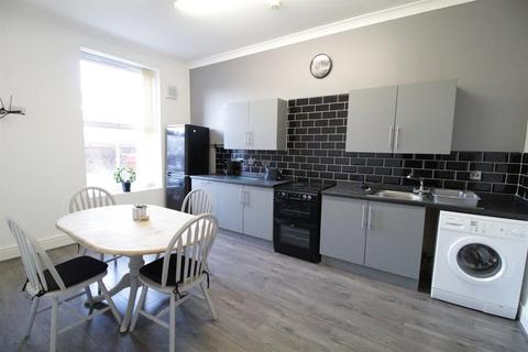 5 bedroom terraced house to rent - Botanic Road, Liverpool, L7 5PY