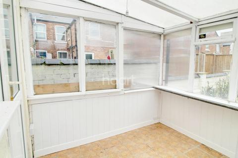 2 bedroom terraced house for sale - Cameron Road, Derby