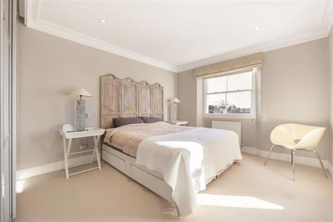 1 bedroom flat to rent - Ovington Square, SW3