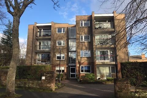 2 bedroom flat to rent - Nithsdale Road, Dumbreck, Glasgow, G41 5LS