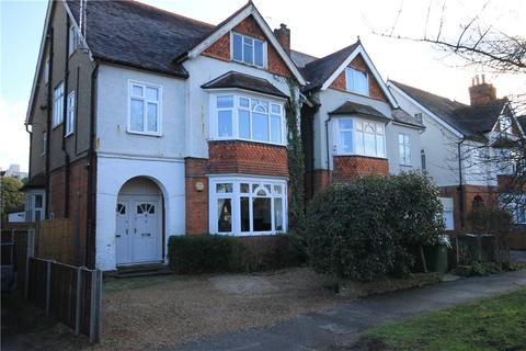 1 bedroom apartment for sale - Monument Green, Weybridge, Surrey, KT13