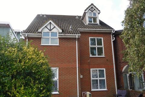 1 bedroom flat to rent - Millbrook, Millbrook Road East, Unfurnished
