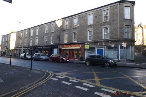 2 bedroom flat to rent - Perth Road, Dd2