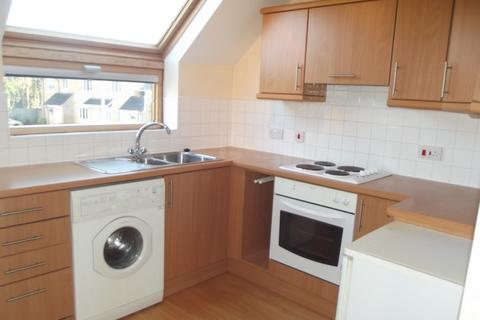 1 bedroom flat to rent - Gerddi Quarella.., Bridgend, CF31