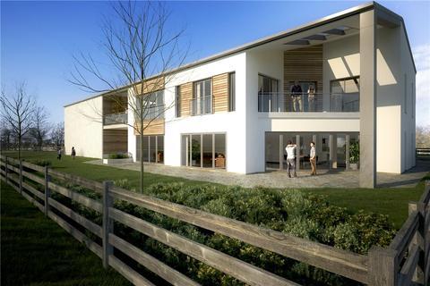 5 bedroom property with land for sale - Buckingham Road, Singleborough, Milton Keynes, MK17