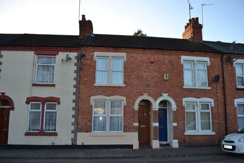 2 bedroom terraced house for sale - Greenwood Road, St James, Northampton NN5 5EB