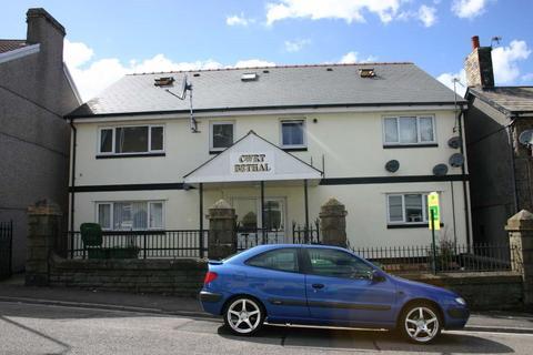 2 bedroom flat for sale - Flat Cwrt Bethel, Cilfynydd, Pontypridd