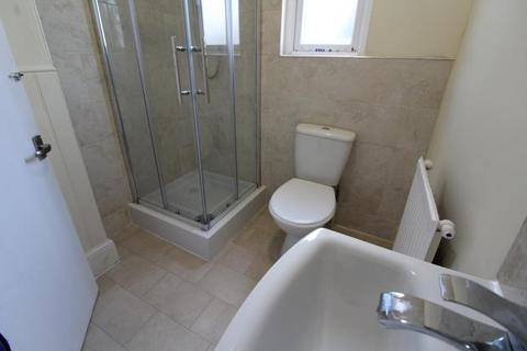 2 bedroom flat to rent - Donald Street, , Roath