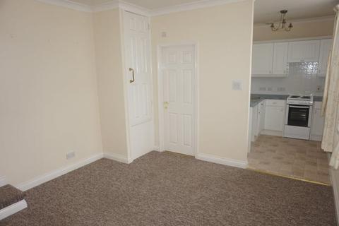 1 bedroom flat to rent - Tudor House, Bridge Street, Walsall, WS1 1EW