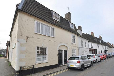 1 bedroom flat for sale - High Street, Huntingdon, Cambridgeshire