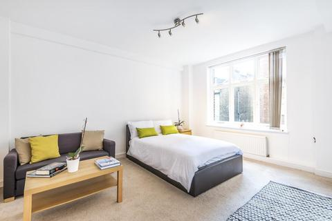 Studio for sale - Abercorn Place, St John's Wood