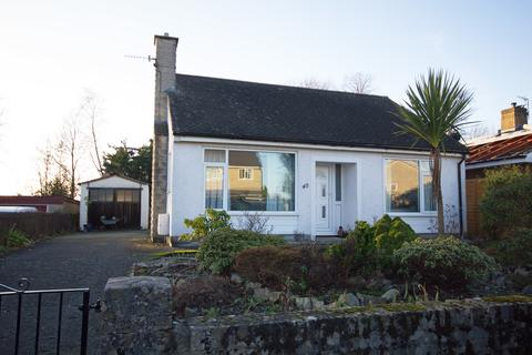 2 bedroom detached bungalow for sale - Wattsfield Road, Kendal, Cumbria