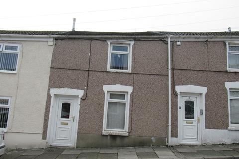 2 bedroom terraced house for sale - John Street, Maesteg, Bridgend. CF34 0BL