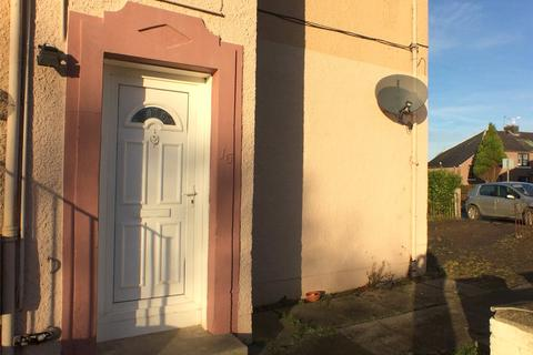 3 bedroom apartment to rent - 16 Allermuir Avenue, Bilston, Roslin, Midlothian, EH25