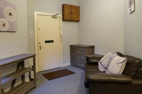 1 bedroom property to rent - 9 (GF1) Trafalgar Street