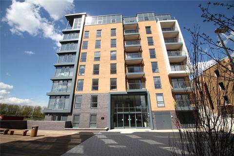 1 bedroom flat for sale - Skylark House, Drake Way, Reading, Berkshire, RG2