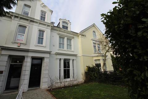 5 bedroom terraced house for sale - Mannamead