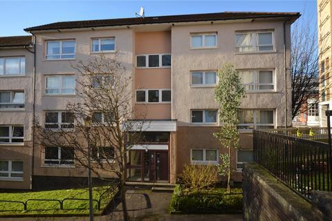 1 bedroom flat for sale - St Mungo Avenue, Glasgow, Glasgow, Lanarkshire, G4