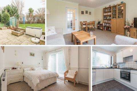 3 bedroom apartment for sale - New Road, Rumney - REF# 00003281 - View 360 Tour at http://bit.ly/2TFLRrQ