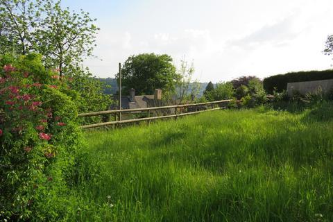 Land for sale - Stroud, Gloucestershire
