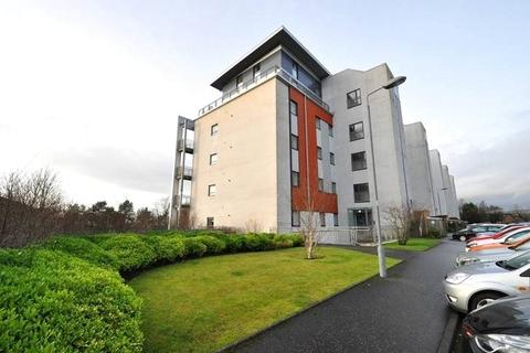 3 bedroom penthouse to rent - Flat 4/1, Jackson Place, Bearsden, East Dunbartonshire