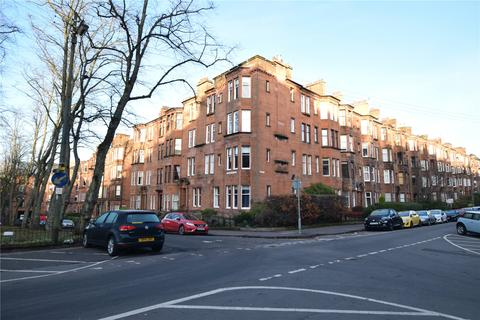 1 bedroom apartment for sale - 3/2, Queensborough Gardens, Hyndland, Glasgow