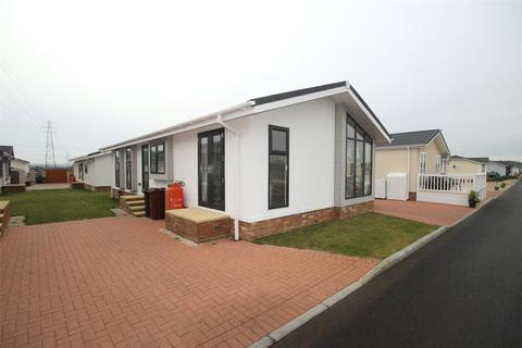 2 bedroom park home for sale - Maple Mews, Hayes Country Park, Battlesbridge, Wickford, SS11