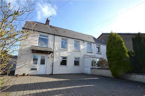 3 bedroom semi-detached house for sale - Pwllmawr Cottages, Wentloog Road, Rumney, Cardiff, CF3