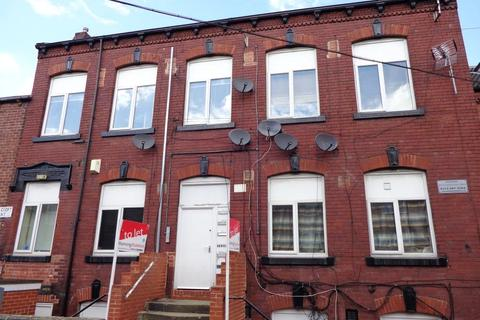 2 bedroom apartment to rent - Flat 3, Nancroft Mount, Armley, Leeds