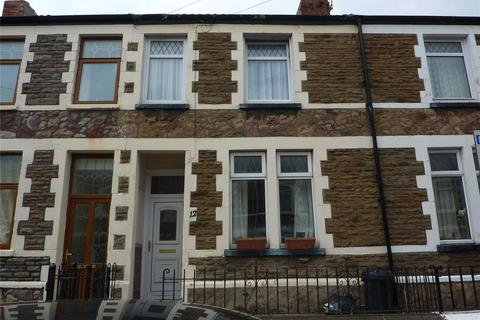 2 bedroom house to rent - Whitchurch Place, Cardiff, Caerdydd, CF24