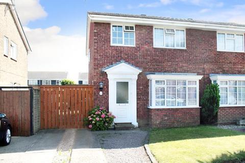 4 bedroom house to rent - Littlehampton, West Sussex
