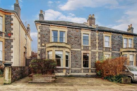 5 bedroom semi-detached house for sale - Chesterfield Road, St Andrews