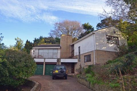 4 bedroom detached house to rent - Outstanding area of Walton St Mary in upper Clevedon