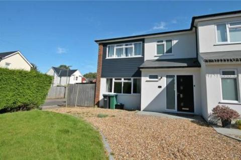 4 bedroom semi-detached house for sale - Briar Cottages, 7A Smithy Lane