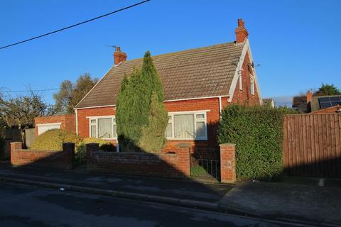 3 bedroom detached house for sale - Rutland Road, Mablethorpe
