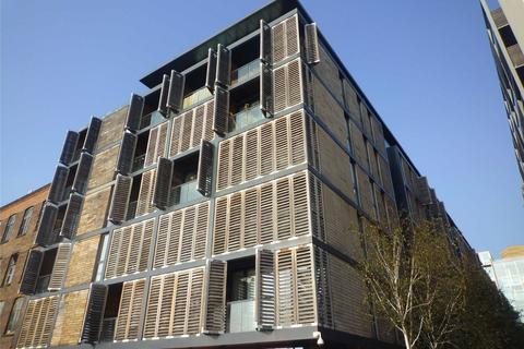 2 bedroom apartment to rent - Burton Place, Worsley Street, Castlefield, M15