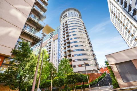 1 bedroom apartment to rent - Jefferson Place, 1 Fernie Street, Green Quarter, Manchester, M4