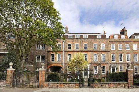 8 bedroom terraced house for sale - Clapham Common North Side, Clapham, London, SW4
